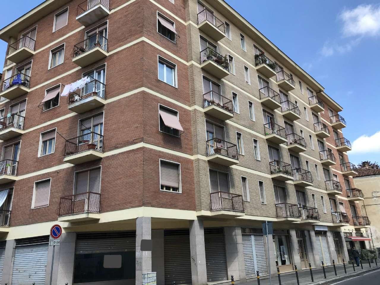 Palazzo / Stabile in vendita a Carignano, 9999 locali, prezzo € 1.300.000 | PortaleAgenzieImmobiliari.it