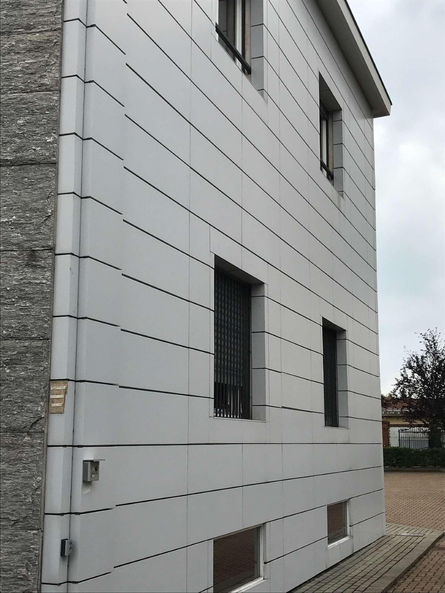 Ufficio / Studio in affitto a Chieri, 2 locali, prezzo € 450 | PortaleAgenzieImmobiliari.it
