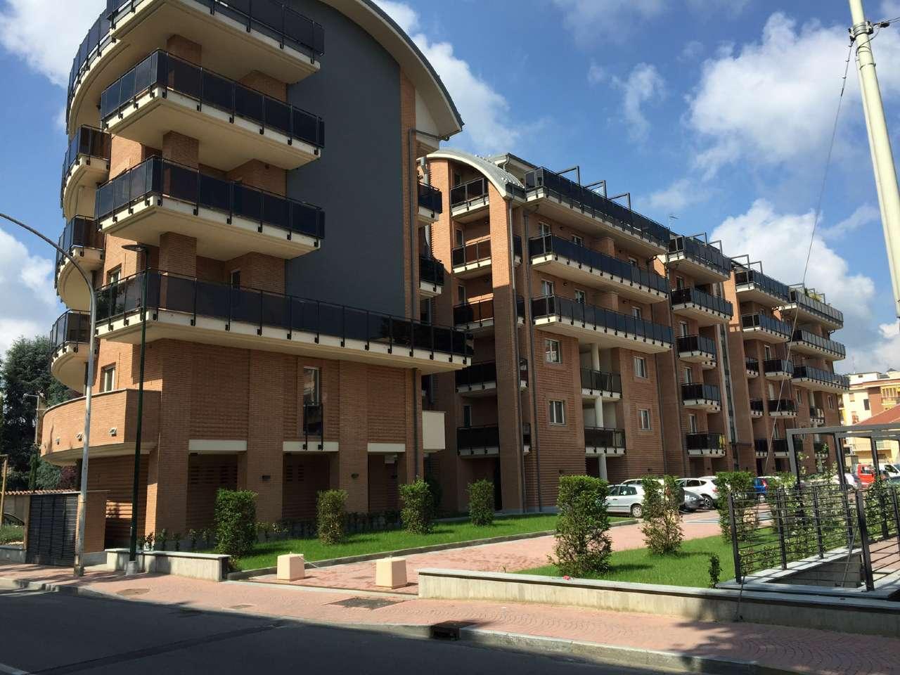 Appartamento in vendita a Chieri, 4 locali, prezzo € 225.000 | PortaleAgenzieImmobiliari.it