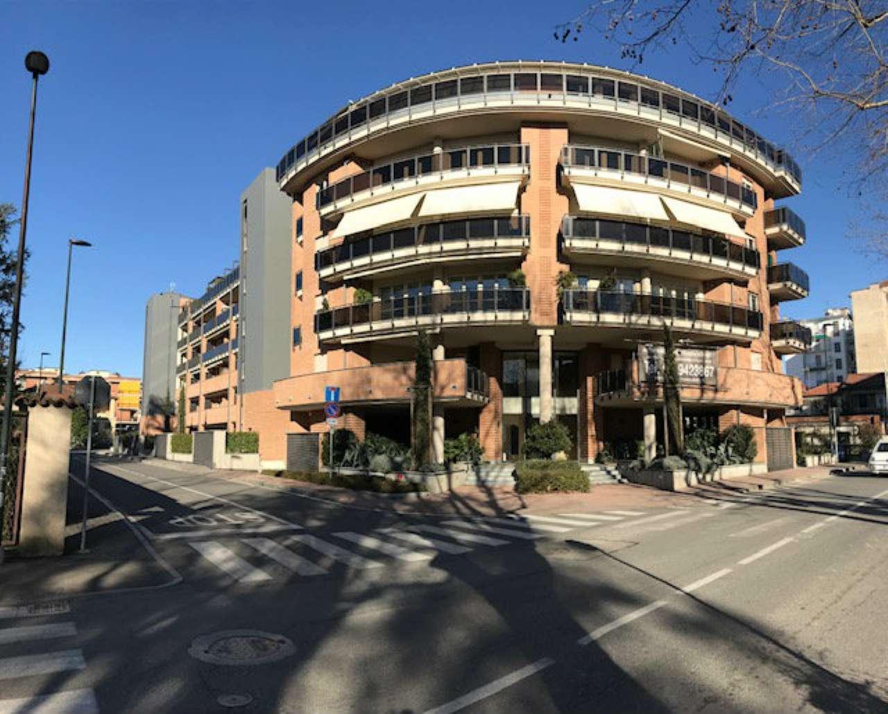 Appartamento in vendita a Chieri, 2 locali, prezzo € 130.000   PortaleAgenzieImmobiliari.it