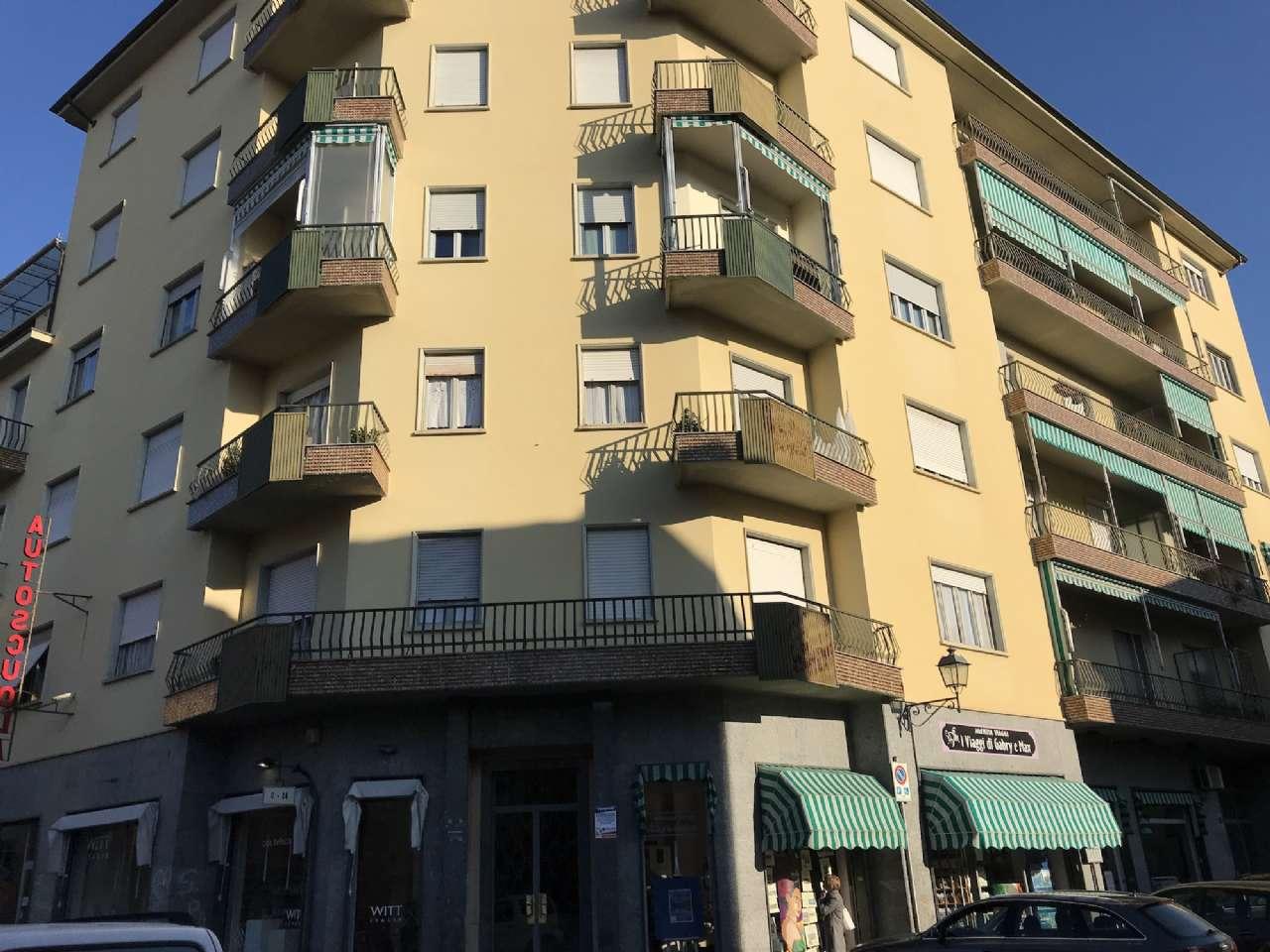 Attico / Mansarda in vendita a Chieri, 6 locali, prezzo € 360.000 | PortaleAgenzieImmobiliari.it