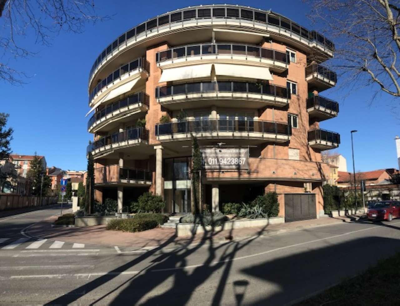 Appartamento in vendita a Chieri, 3 locali, prezzo € 235.000 | CambioCasa.it