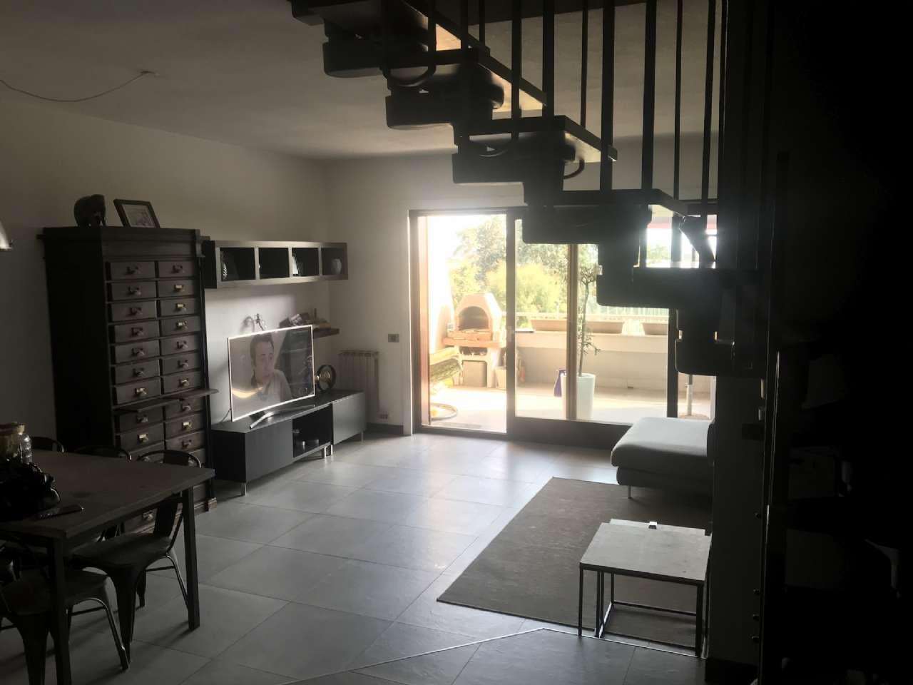 Appartamento in vendita a Chieri, 5 locali, prezzo € 130.000   PortaleAgenzieImmobiliari.it