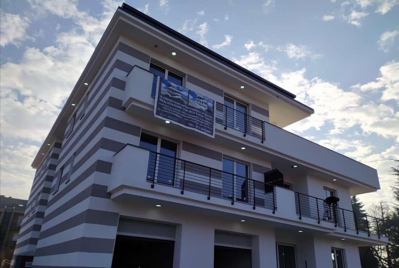 Appartamento in vendita a Chieri, 4 locali, prezzo € 305.000   PortaleAgenzieImmobiliari.it