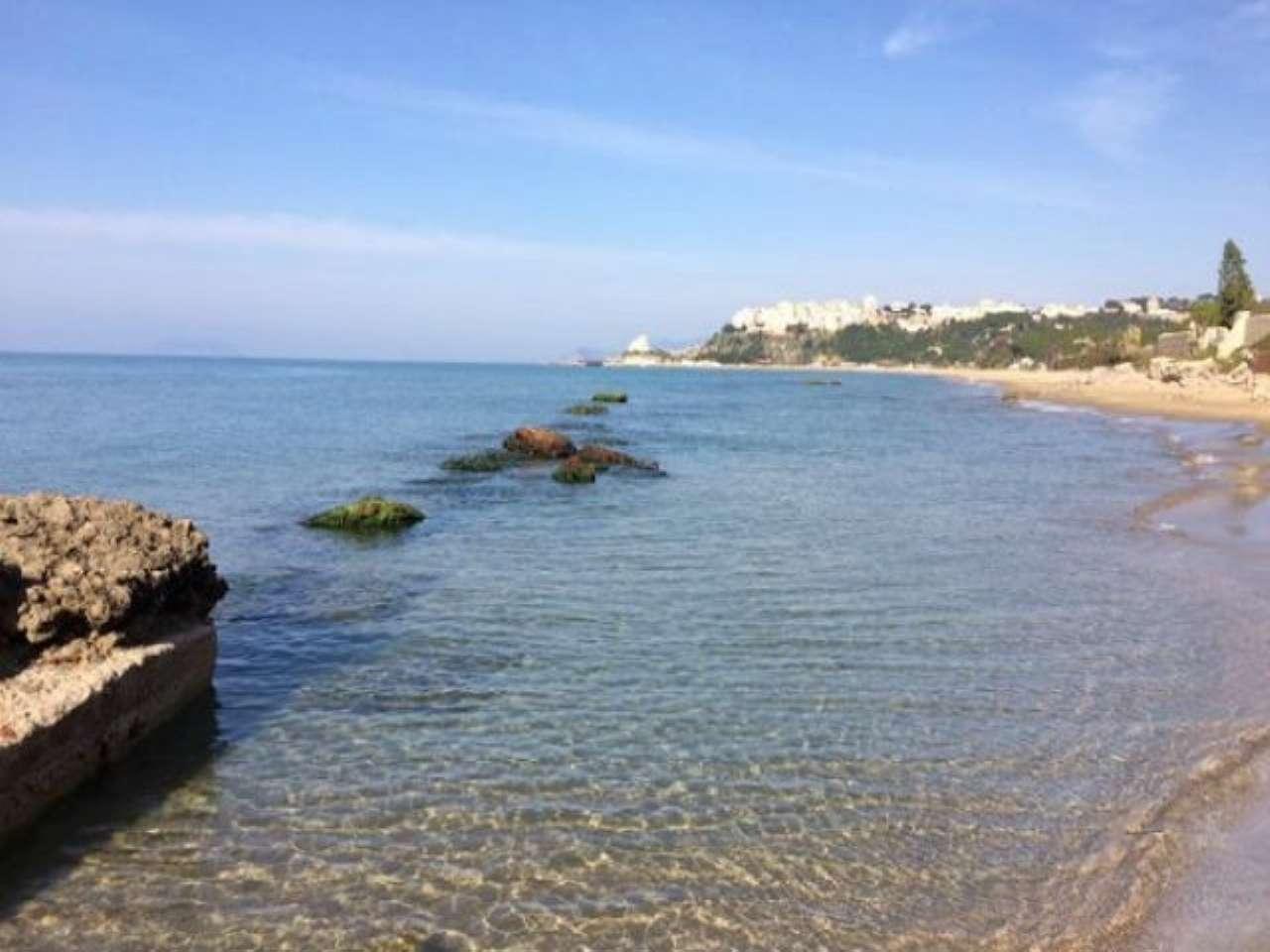 Delizioso appartamento a Sperlonga a 2 passi dal mare..