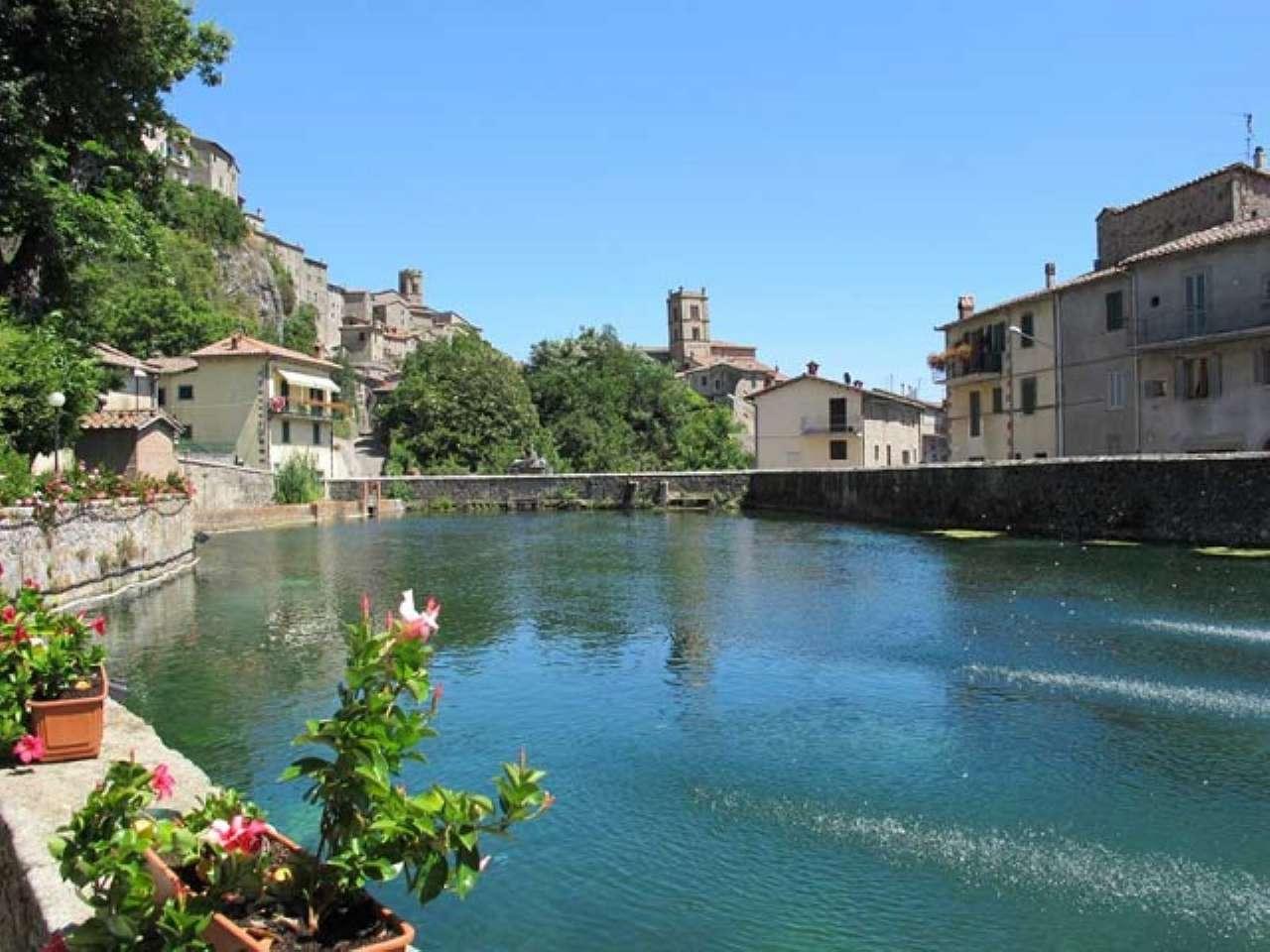 Terratetto indipendente in vendita in Toscana, Monte Amiata