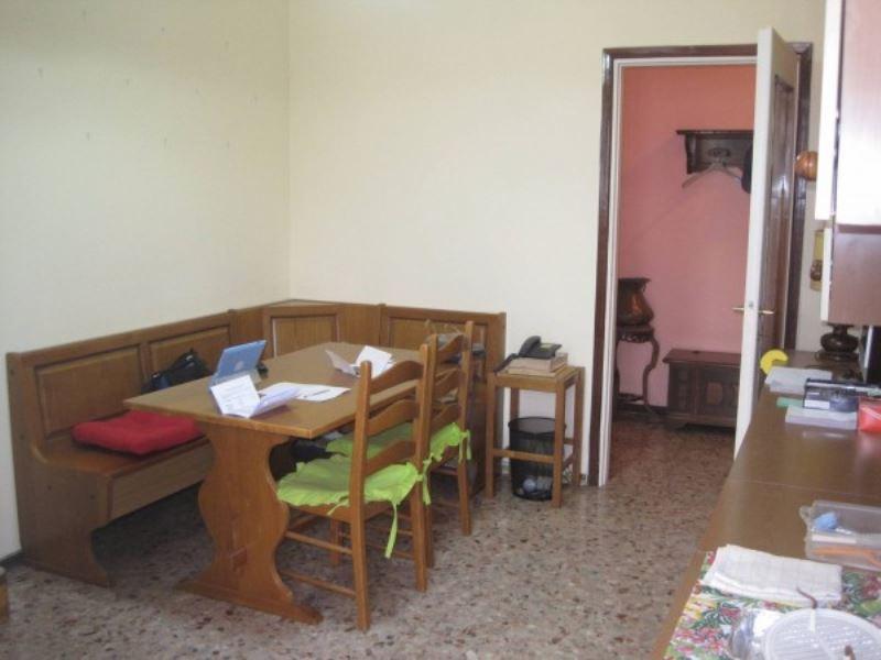 Appartamento in affitto a Corsico, 3 locali, prezzo € 550   CambioCasa.it