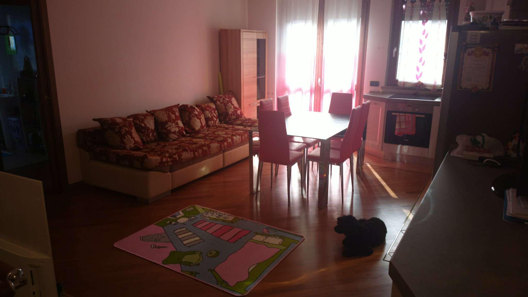 Appartamento in vendita a Buccinasco, 3 locali, prezzo € 529.000 | PortaleAgenzieImmobiliari.it