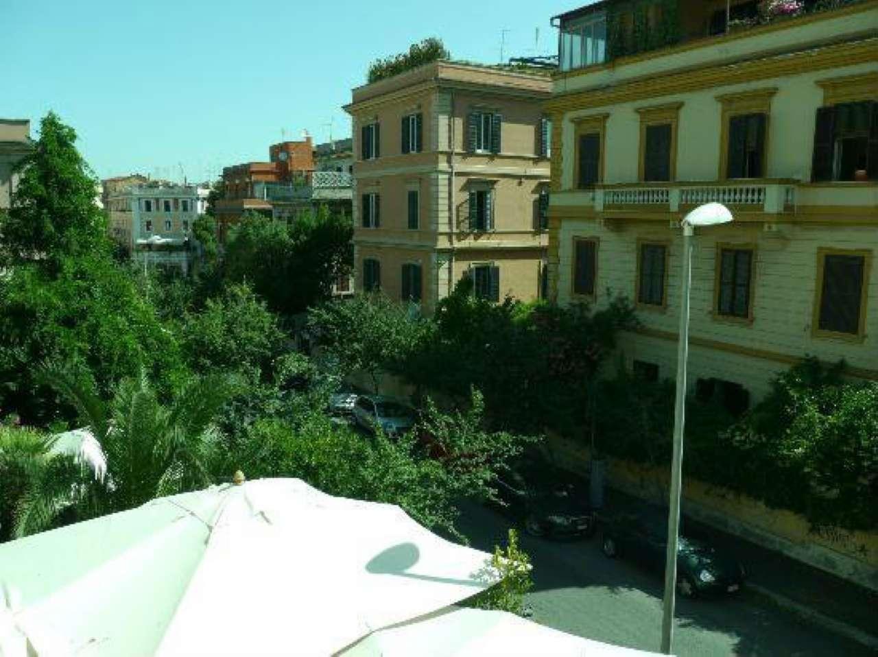 Appartamento in vendita a Roma, 4 locali, zona Zona: 3 . Trieste - Somalia - Salario, prezzo € 950.000 | CambioCasa.it