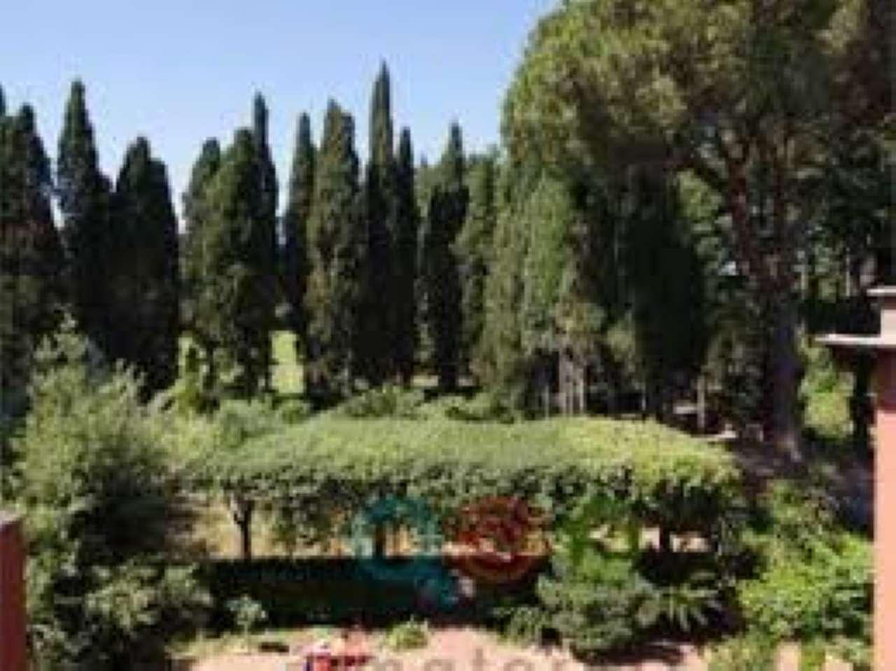 Appartamento in vendita a Roma, 3 locali, zona Zona: 18 . Ardeatino - Grotta Perfetta - Fonte Meravigliosa, prezzo € 300.000 | CambioCasa.it