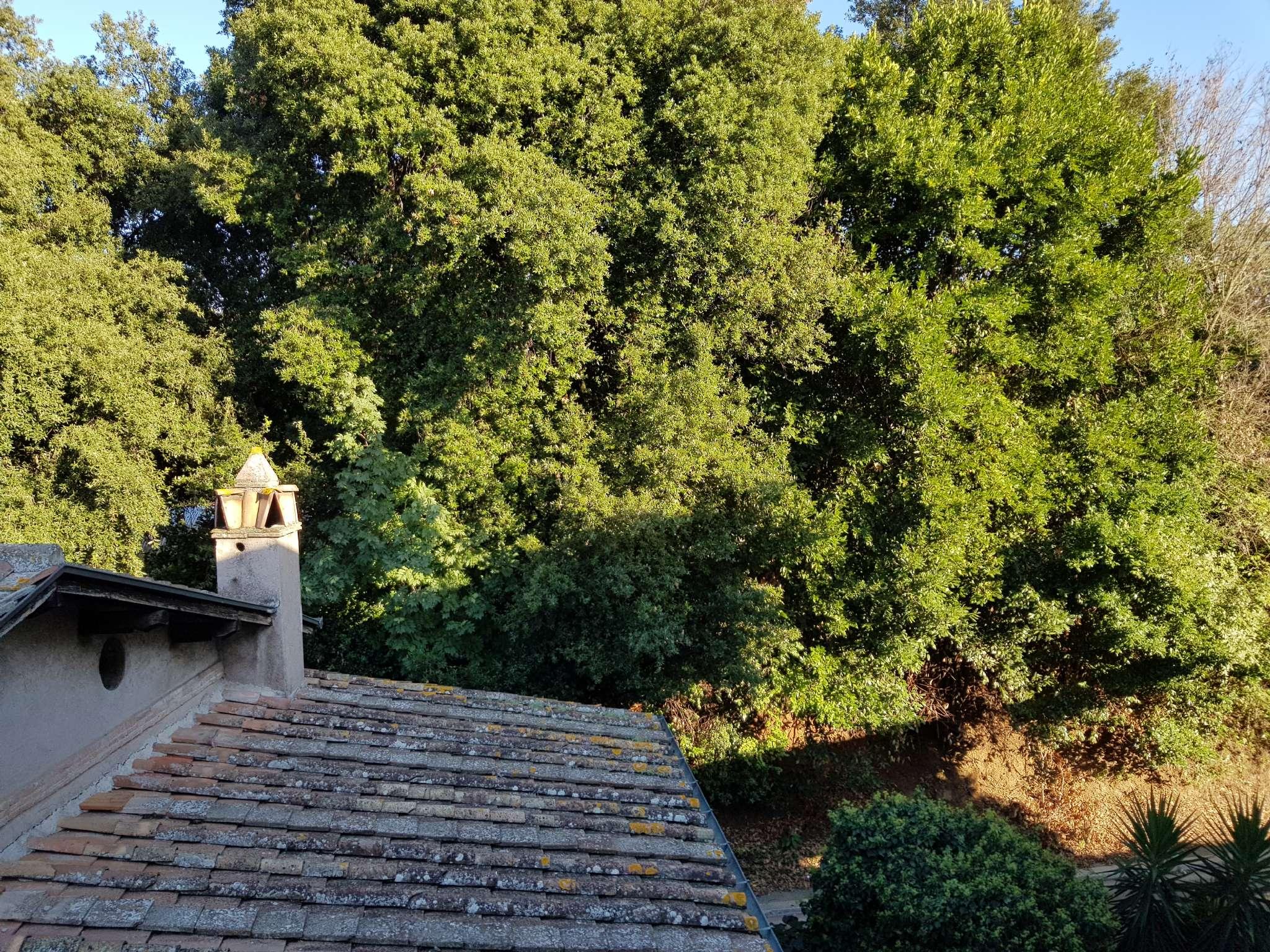 Attico / Mansarda in vendita a Roma, 4 locali, zona Zona: 18 . Ardeatino - Grotta Perfetta - Fonte Meravigliosa, prezzo € 420.000 | CambioCasa.it