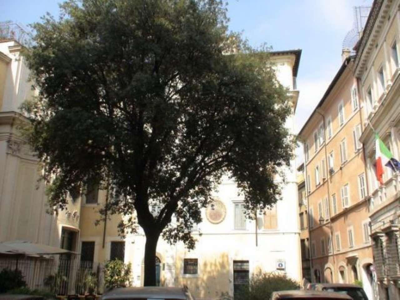 Appartamento in vendita a Roma, 3 locali, zona Zona: 1 . Centro storico, prezzo € 450.000 | CambioCasa.it