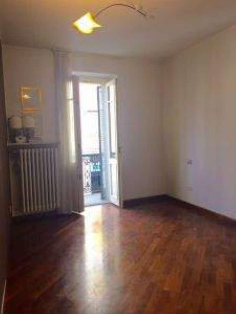 Appartamento in vendita a Voghera, 3 locali, prezzo € 160.000 | CambioCasa.it