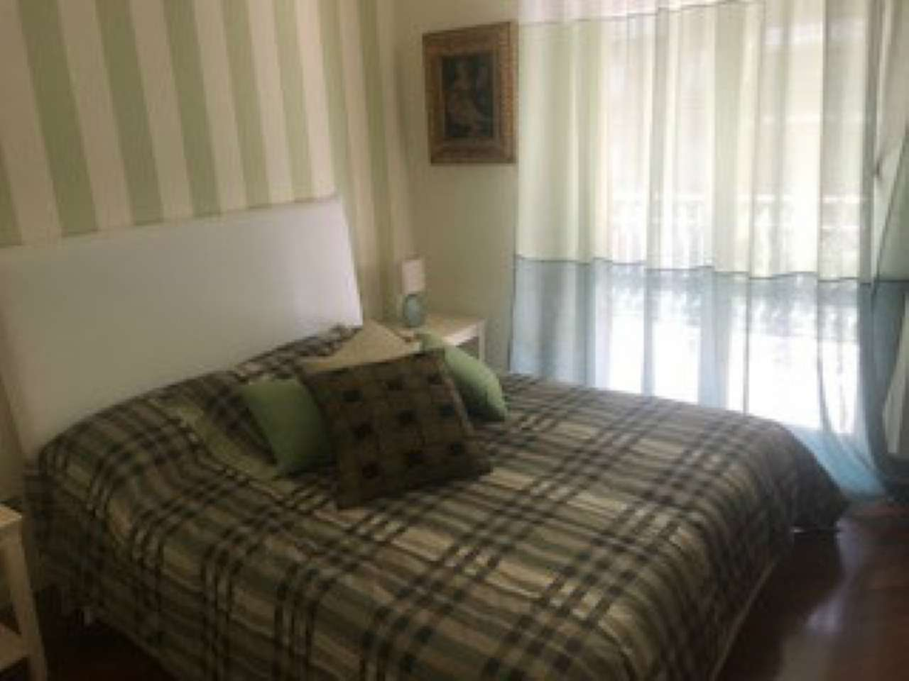 Appartamento in vendita a Voghera, 4 locali, prezzo € 210.000 | CambioCasa.it