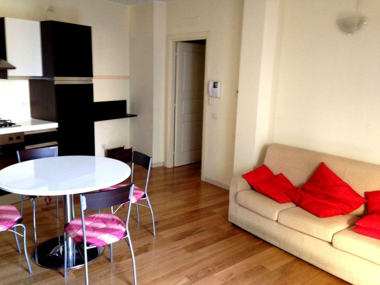 Appartamento in vendita a Meda, 2 locali, prezzo € 98.000   PortaleAgenzieImmobiliari.it