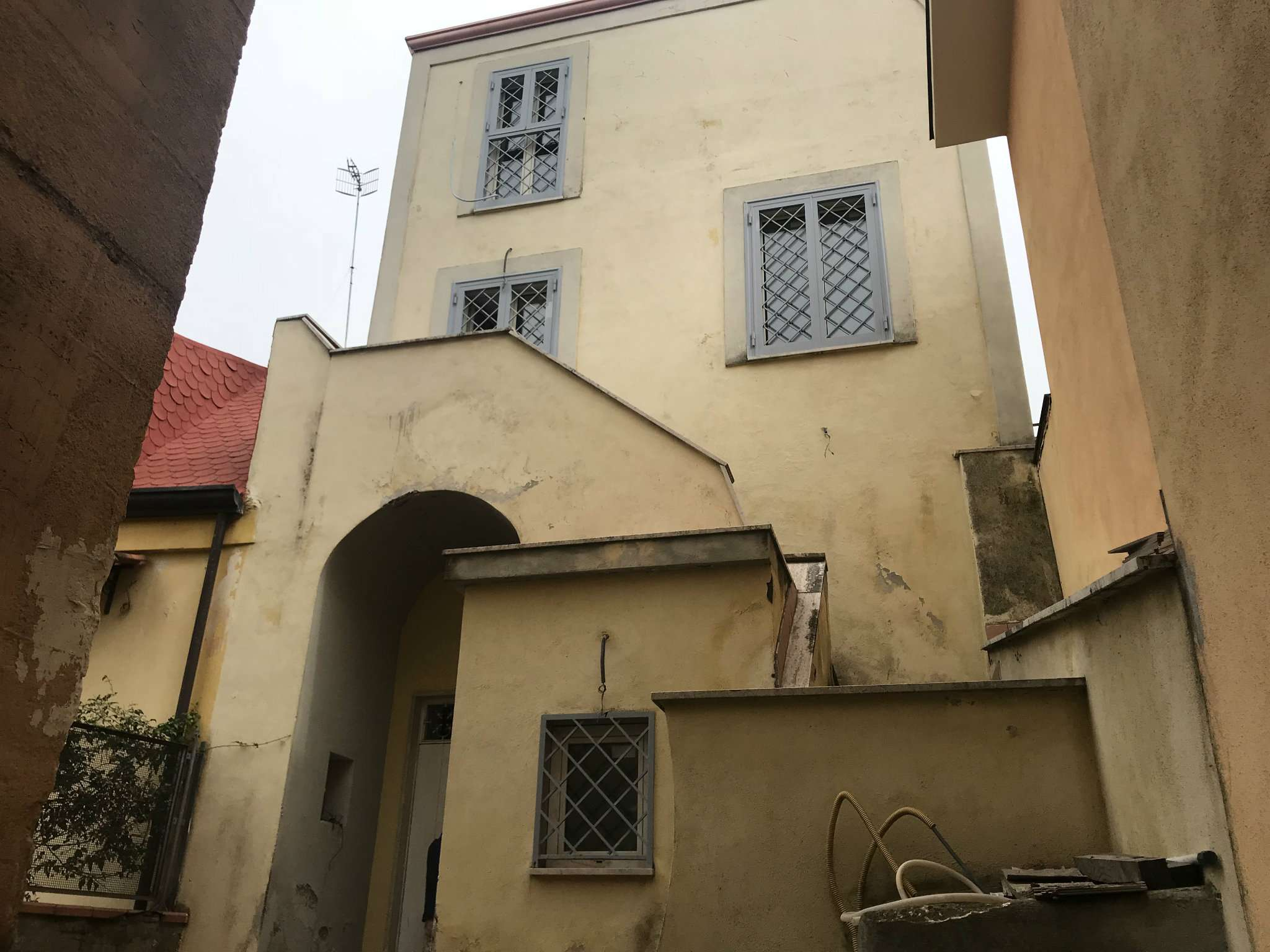 Appartamenti Somma Vesuviana