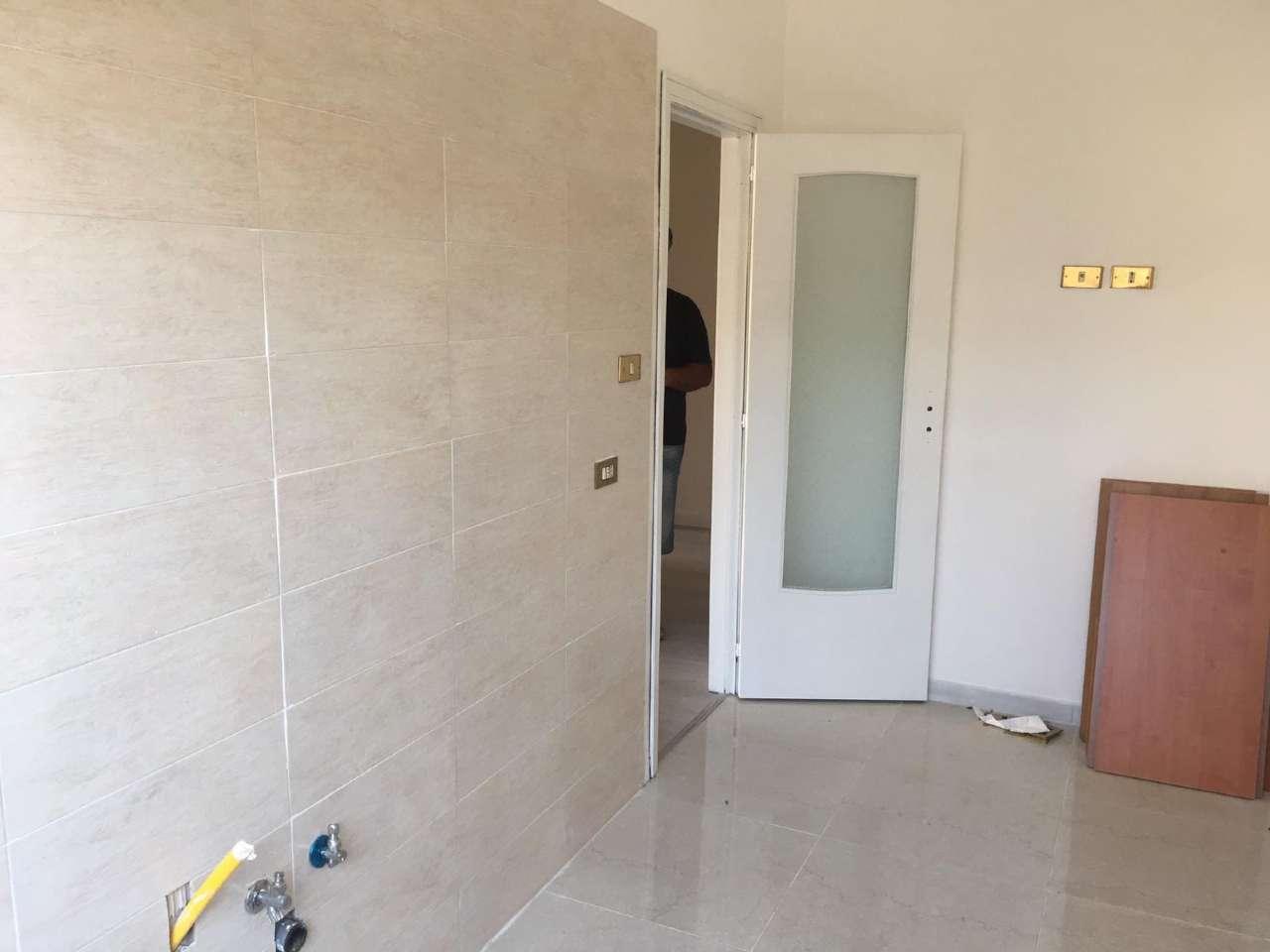 Appartamento in affitto Rif. 7541490