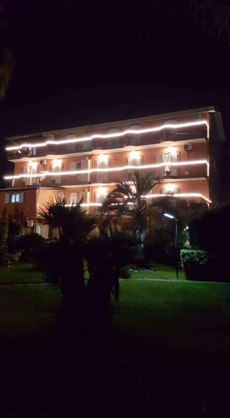Appartamento in affitto a Sant'Anastasia, 6 locali, prezzo € 700 | CambioCasa.it