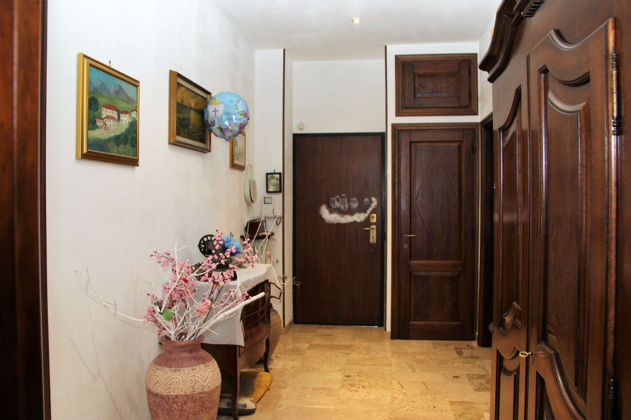 Appartamento in vendita a Rosta, 4 locali, prezzo € 200.000 | CambioCasa.it
