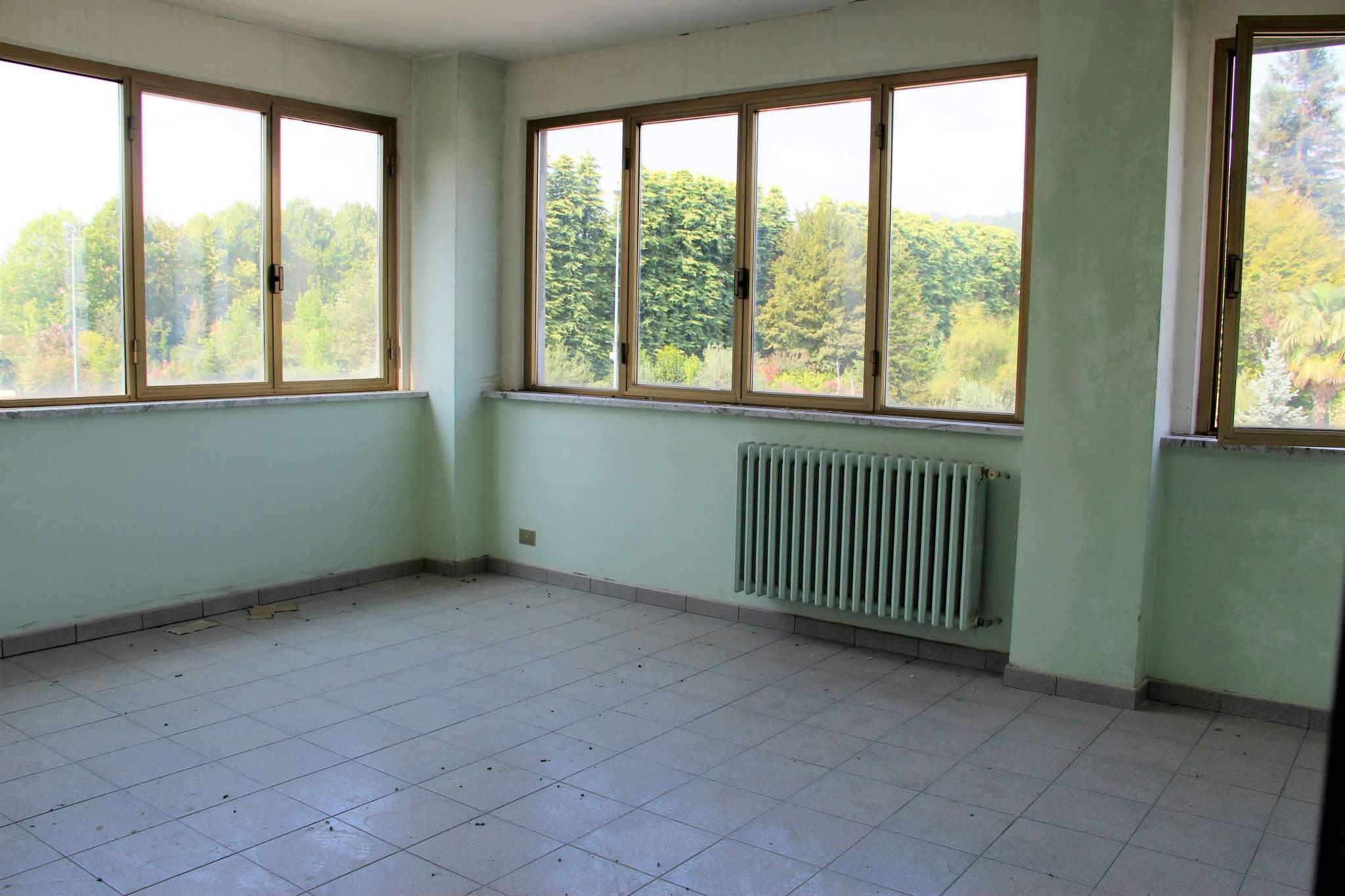 Appartamento in affitto a Villarbasse, 4 locali, prezzo € 550 | CambioCasa.it