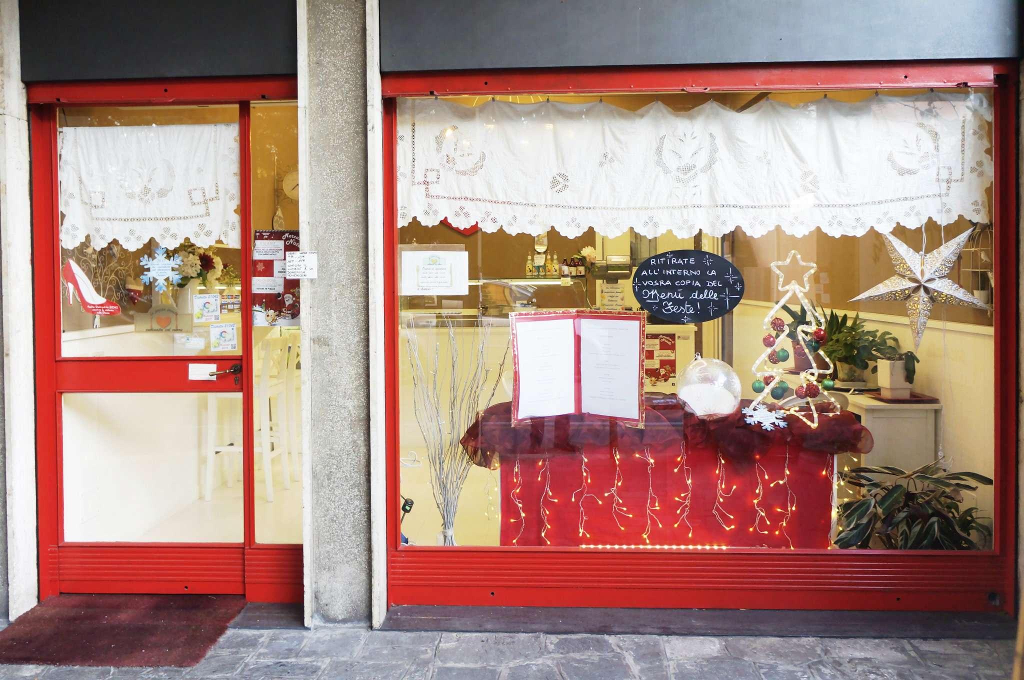 Attività / Licenza in vendita a Caronno Pertusella, 2 locali, prezzo € 68.000 | PortaleAgenzieImmobiliari.it