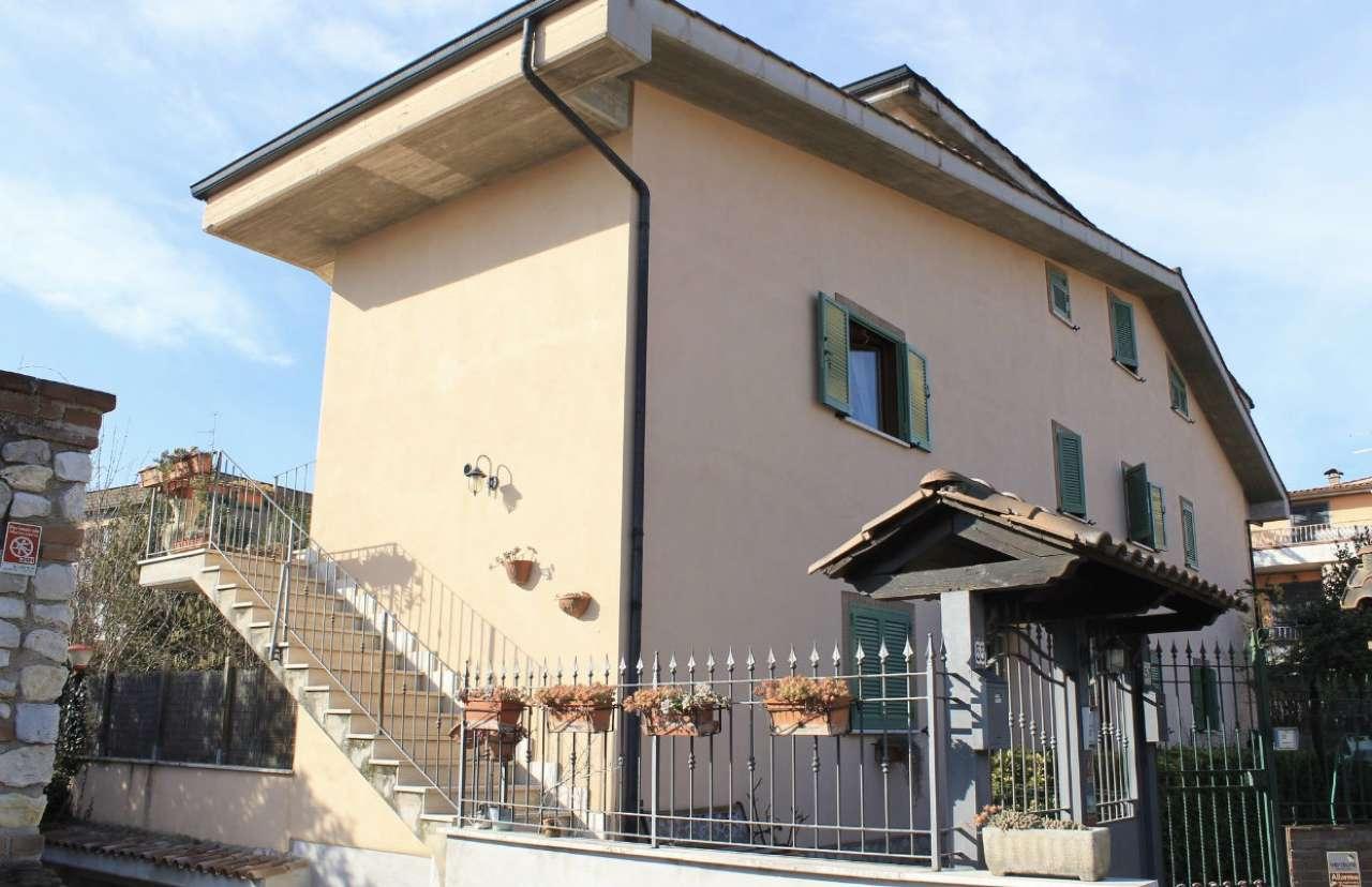 Appartamento in vendita a Guidonia Montecelio, 5 locali, prezzo € 180.000 | PortaleAgenzieImmobiliari.it