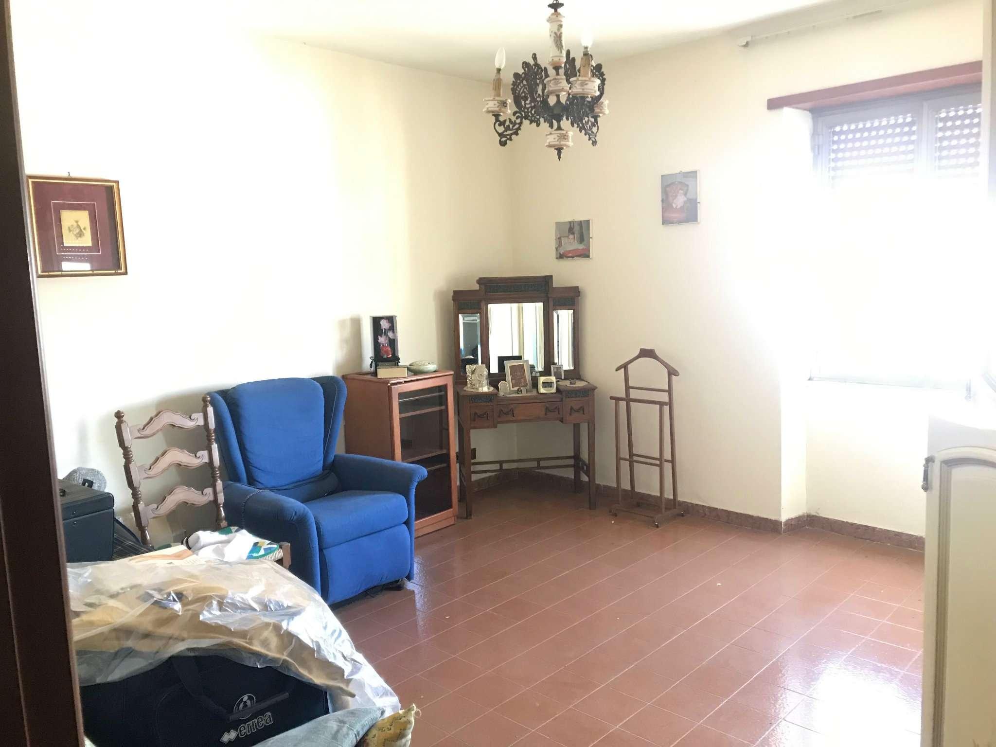 Appartamento in vendita a Zagarolo, 9999 locali, prezzo € 89.000 | PortaleAgenzieImmobiliari.it