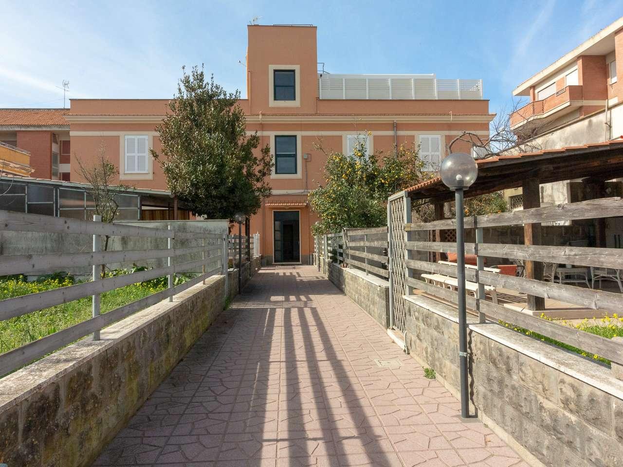 Appartamento in vendita a Anzio, 3 locali, prezzo € 265.000 | PortaleAgenzieImmobiliari.it