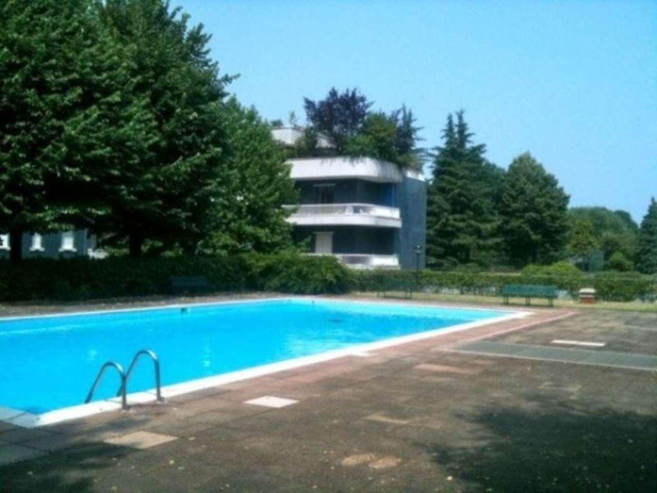 Appartamento in vendita a Cassina de' Pecchi, 3 locali, prezzo € 190.000 | CambioCasa.it