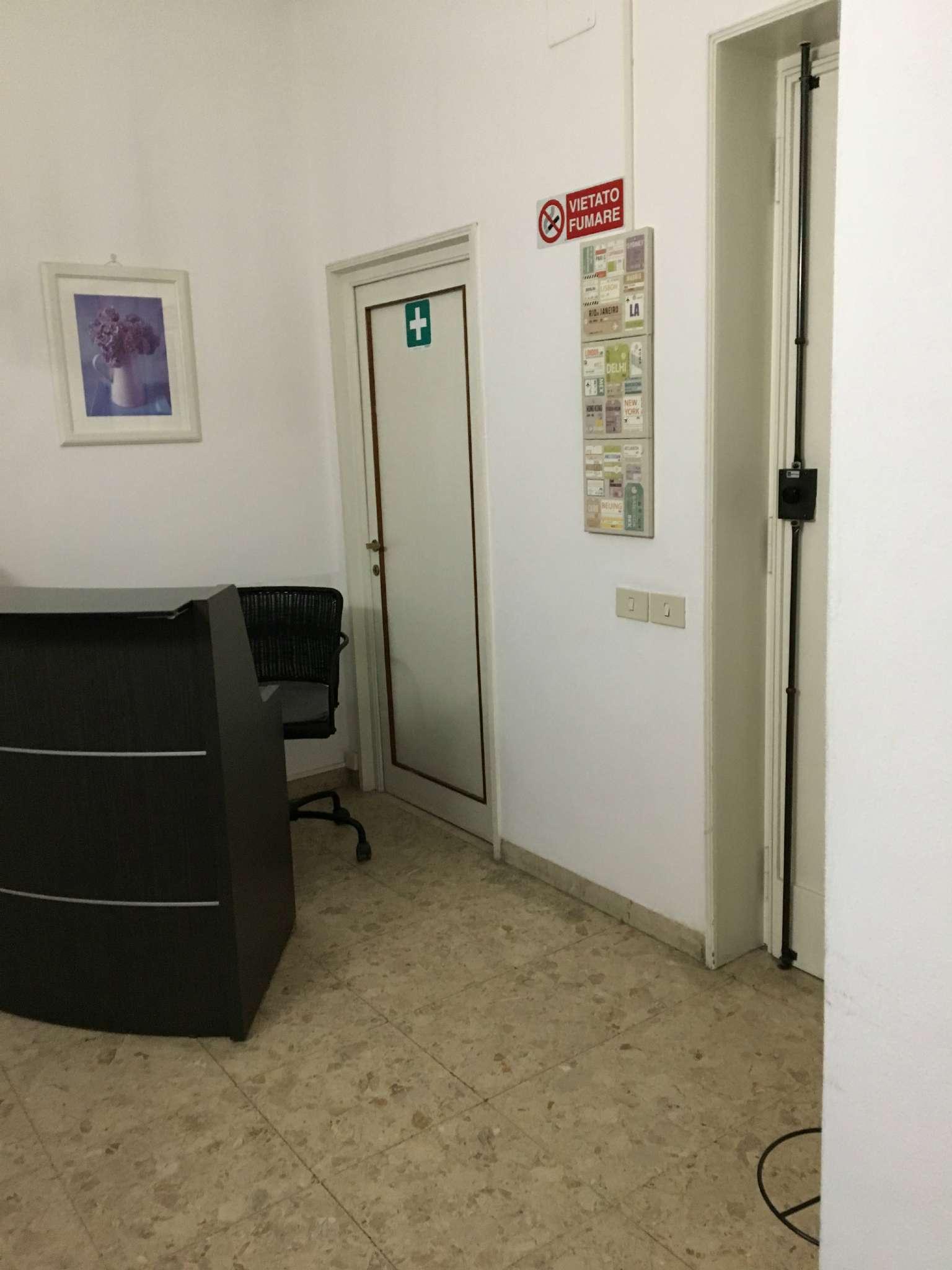 Acquisto Appartamento Firenze