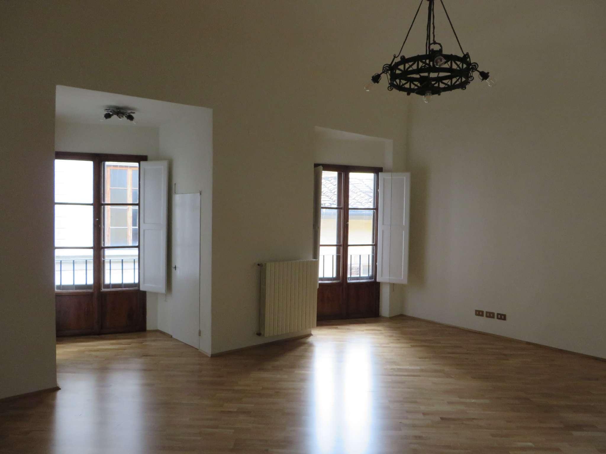 Duomo ufficio in palazzo storico Rif. 8863240