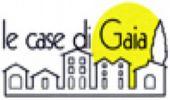 LE CASE DI GAIA AGENZIA IMMOBILIARE