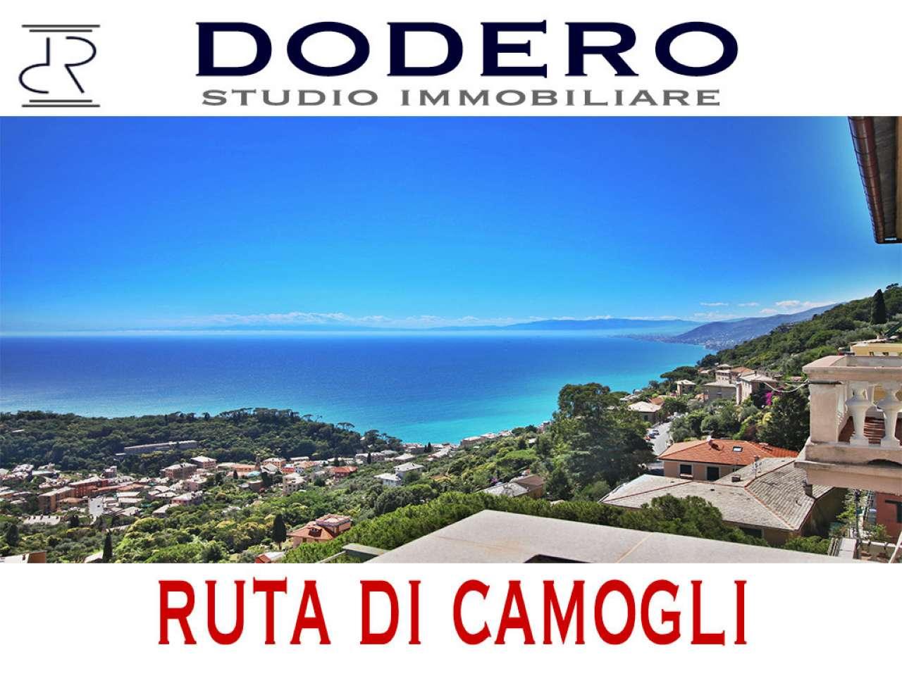 Appartamento in discrete condizioni in vendita Rif. 9036250