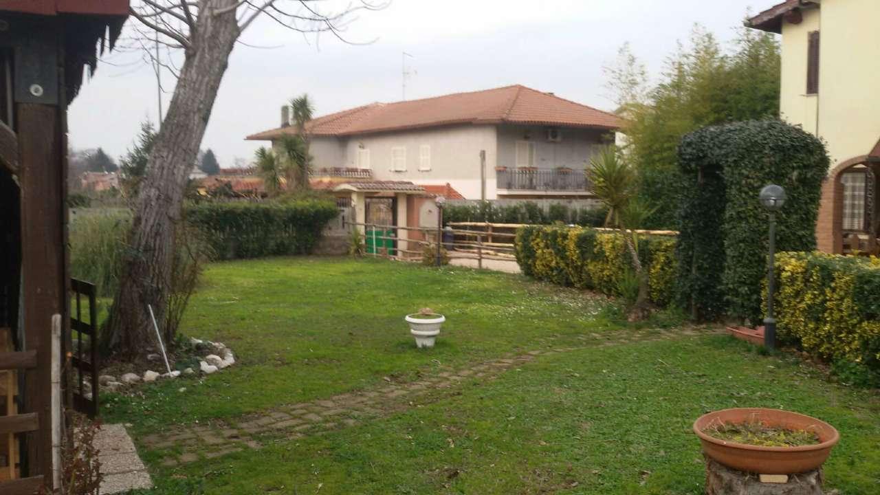 Appartamento in vendita a Artena, 2 locali, prezzo € 69.000 | CambioCasa.it
