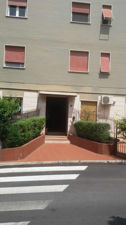Appartamento ristrutturato in vendita Rif. 7175638