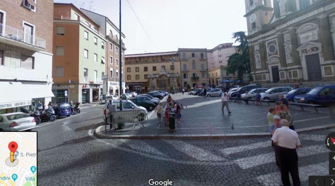 Ufficio / Studio in affitto a Frascati, 9999 locali, prezzo € 1.900 | CambioCasa.it