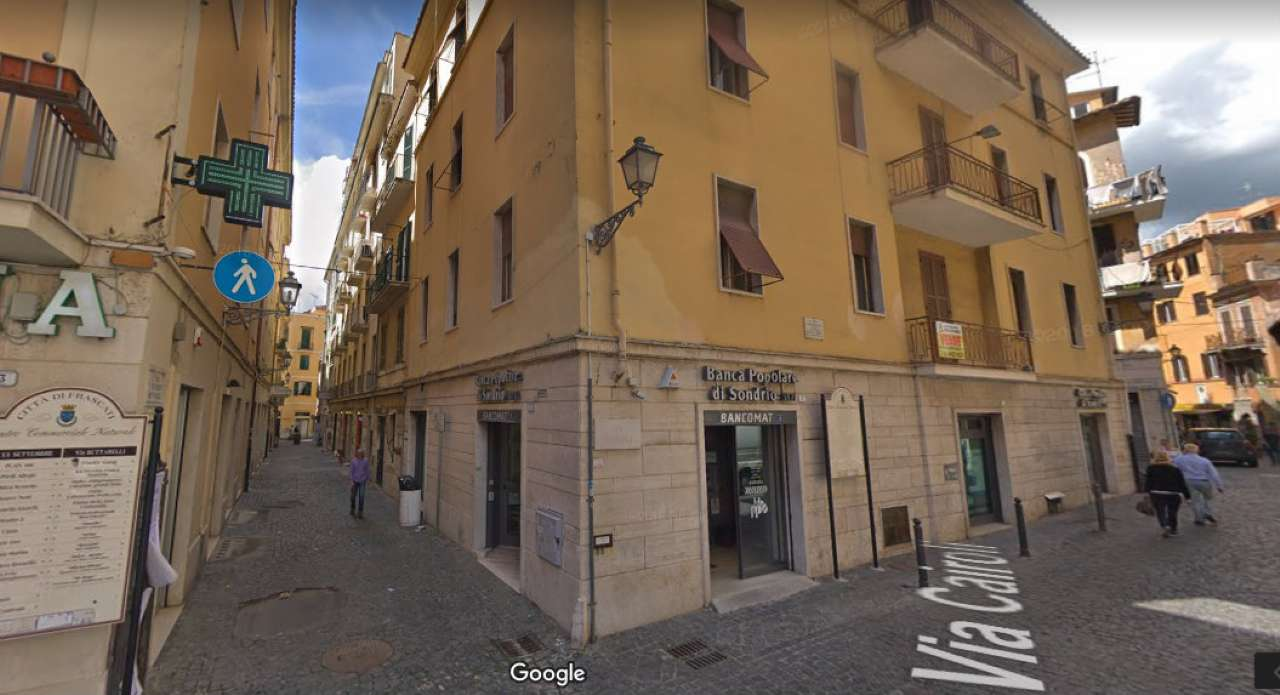 Ufficio / Studio in affitto a Frascati, 9999 locali, prezzo € 1.100 | CambioCasa.it