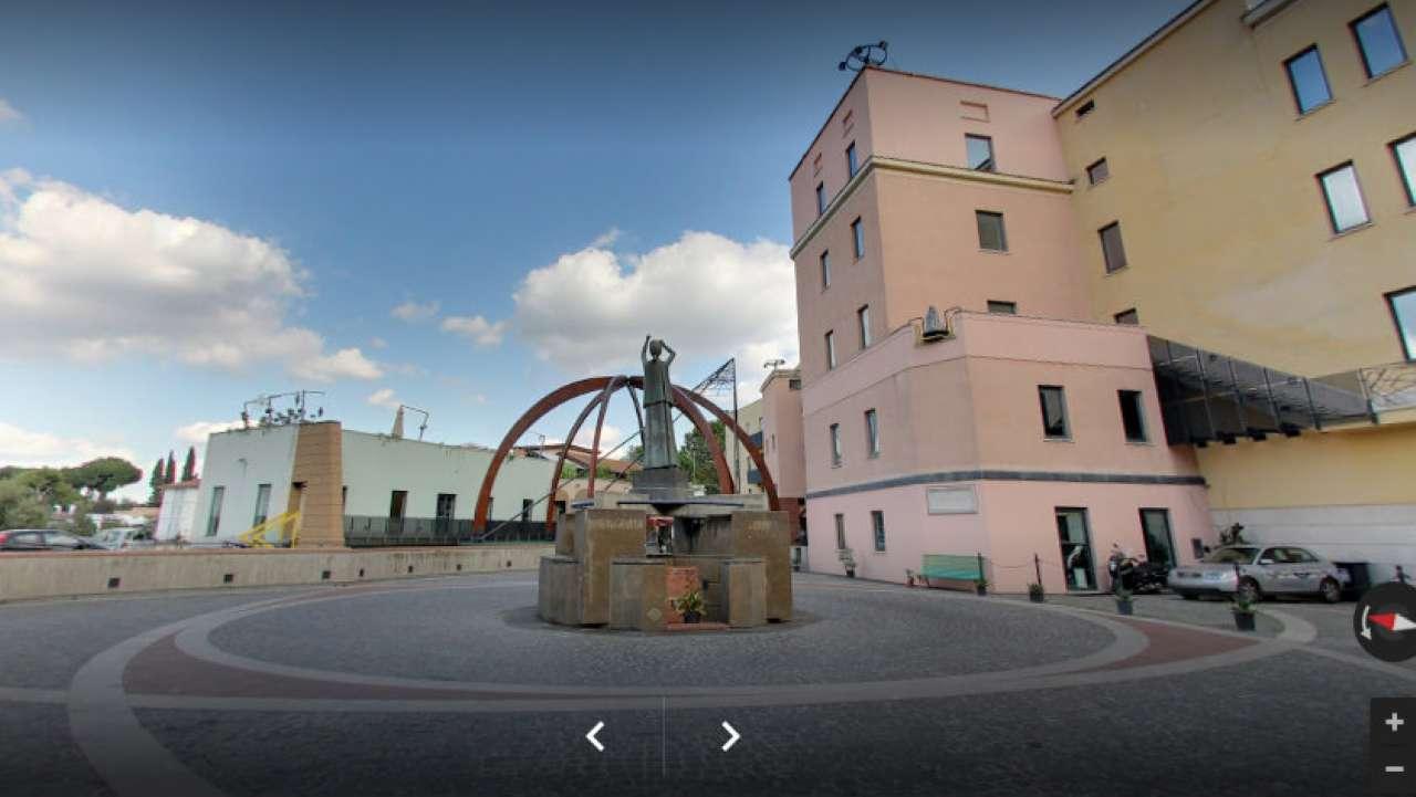 Ufficio / Studio in affitto a Frascati, 9999 locali, prezzo € 1.050 | CambioCasa.it