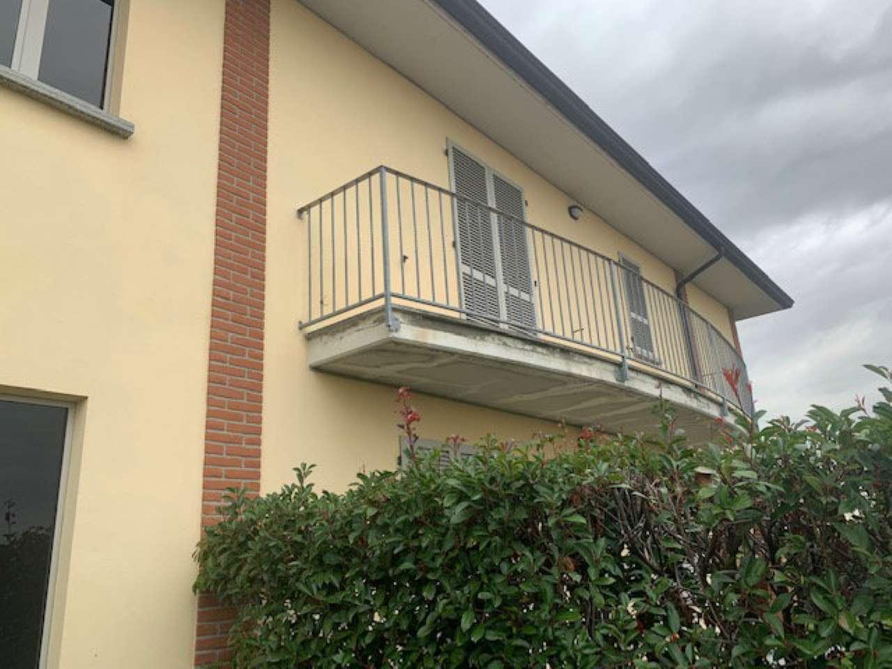 Appartamento in vendita a Gragnano Trebbiense, 3 locali, prezzo € 115.000 | PortaleAgenzieImmobiliari.it