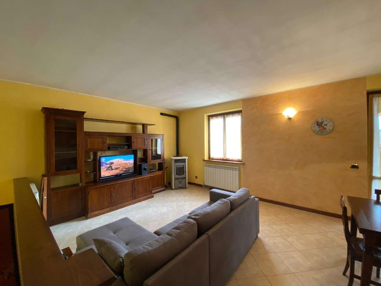 Appartamento in vendita a Vigolzone, 3 locali, prezzo € 125.000 | PortaleAgenzieImmobiliari.it