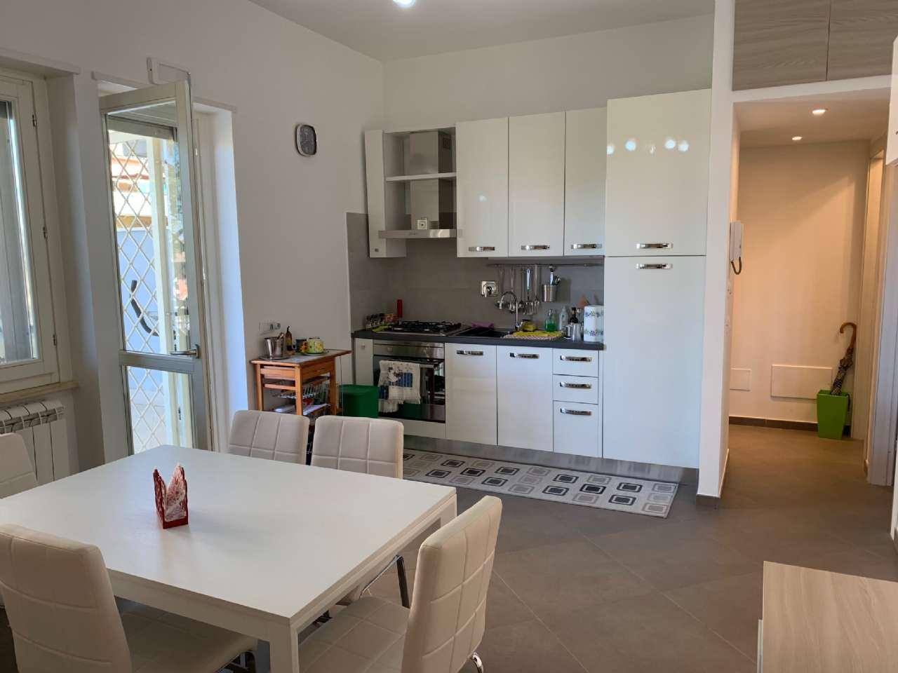 Appartamento in vendita a Fonte Nuova, 2 locali, prezzo € 124.000 | PortaleAgenzieImmobiliari.it