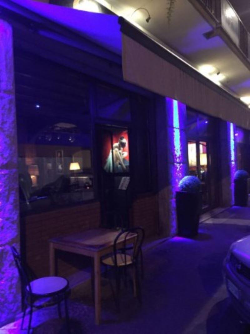 Ristorante / Pizzeria / Trattoria in vendita a Roma, 2 locali, zona Zona: 6 . Nuovo Salario, Prati Fiscali, Tufello, Conca d'Oro, Città giardino, prezzo € 190.000 | CambioCasa.it