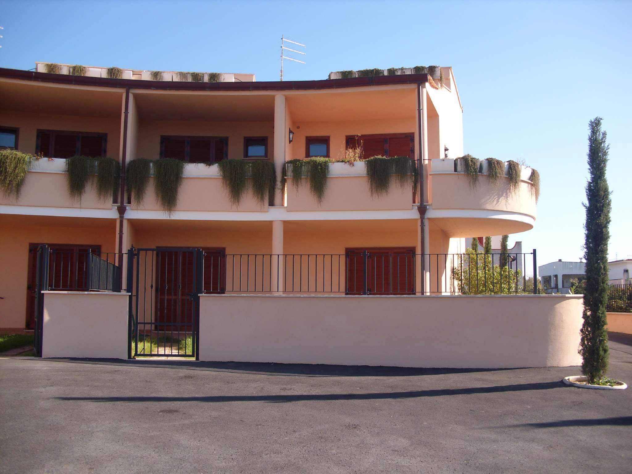 Appartamento in affitto Rif. 6215130