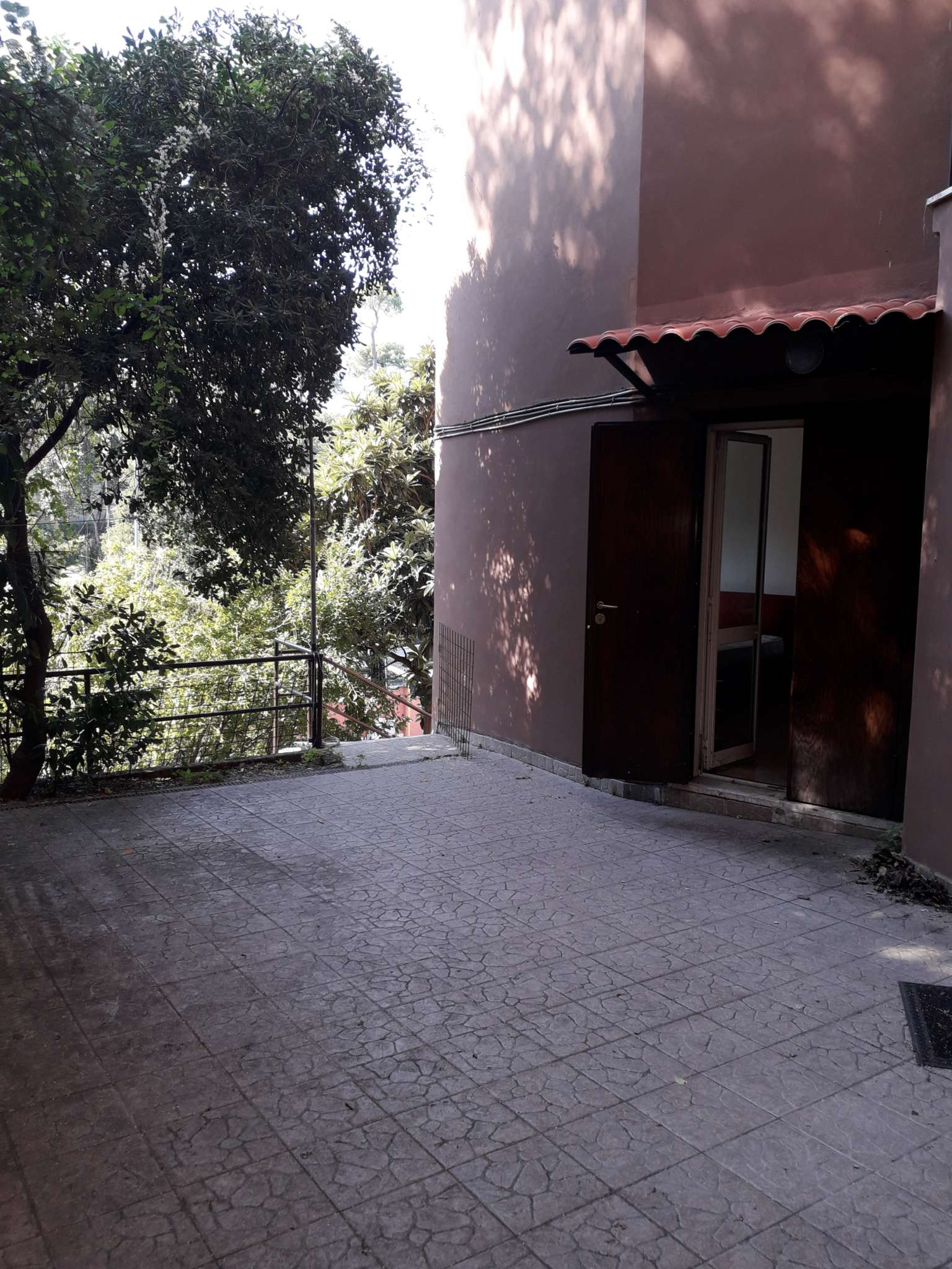 Appartamento in vendita a Roma, 1 locali, zona Zona: 3 . Trieste - Somalia - Salario, prezzo € 219.000 | CambioCasa.it