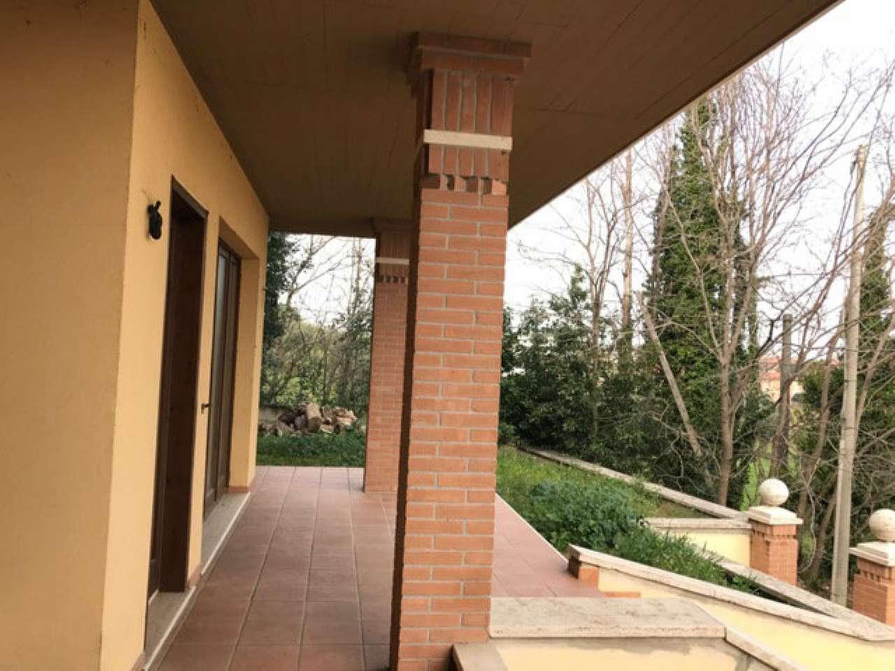 Casa Indipendente in vendita Rif. 5976337