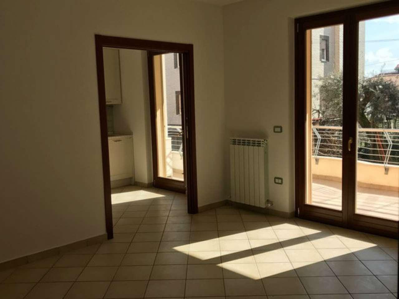 Appartamento residenziale in vendita a Nereto - TE -  CMP