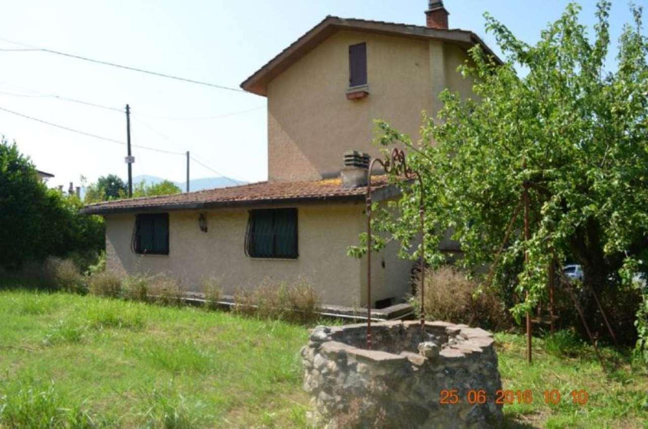 Villa in vendita a Subiaco, 6 locali, prezzo € 270.000 | CambioCasa.it