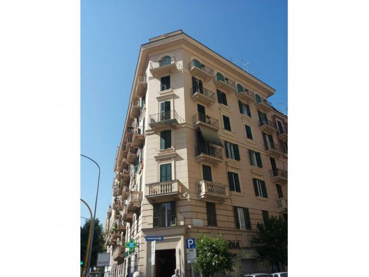 Appartamento in vendita a Roma, 4 locali, zona Zona: 14 . San Giovanni, Re di Roma, P.ta Metronia, prezzo € 839.000 | CambioCasa.it