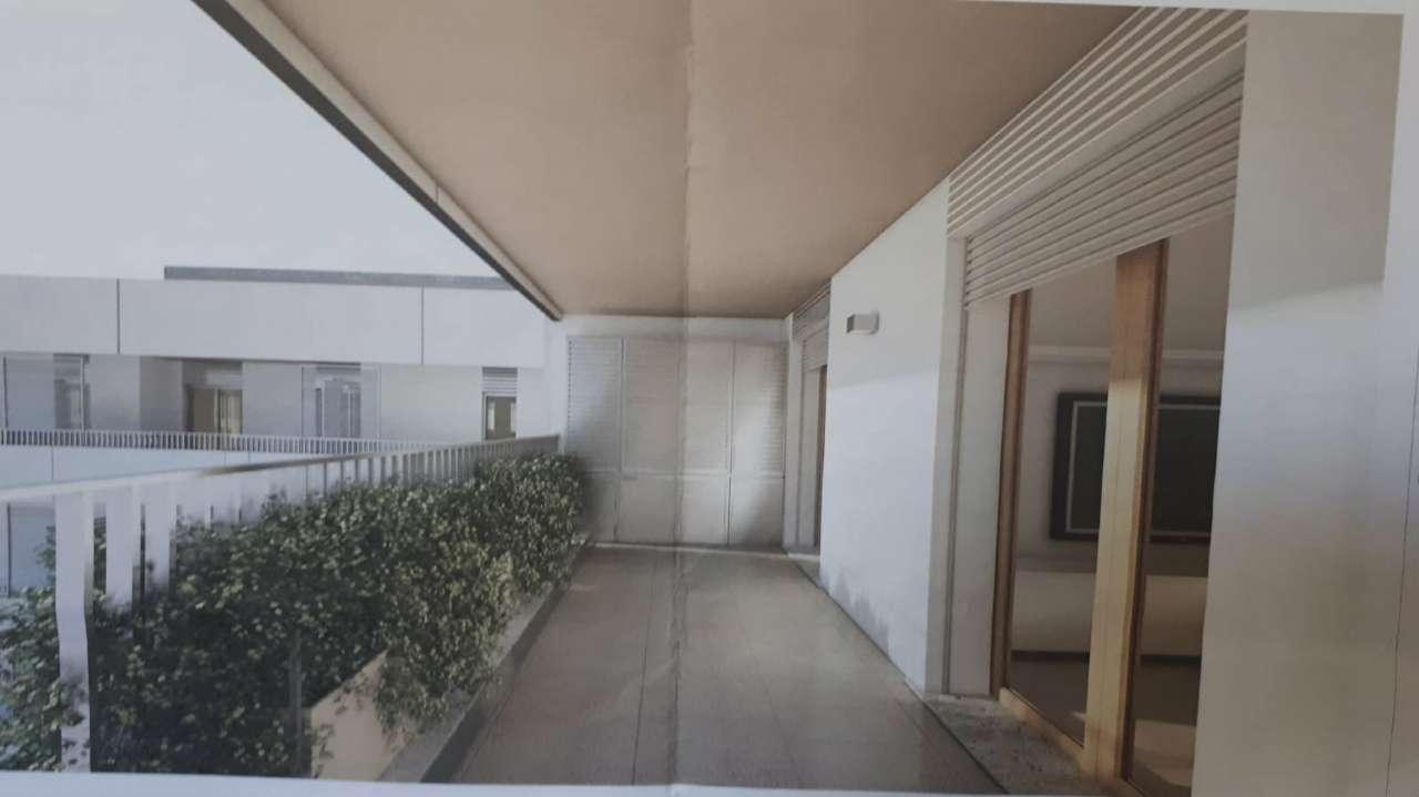 Appartamento in vendita a Roma, 2 locali, zona Zona: 21 . Laurentina, prezzo € 195.000 | CambioCasa.it
