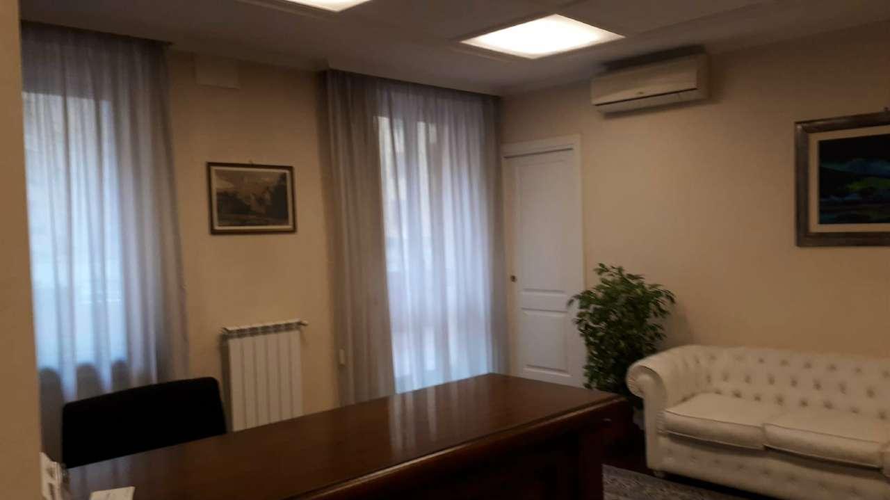 Appartamento in vendita a Roma, 5 locali, zona Zona: 14 . San Giovanni, Re di Roma, P.ta Metronia, prezzo € 775.000 | CambioCasa.it
